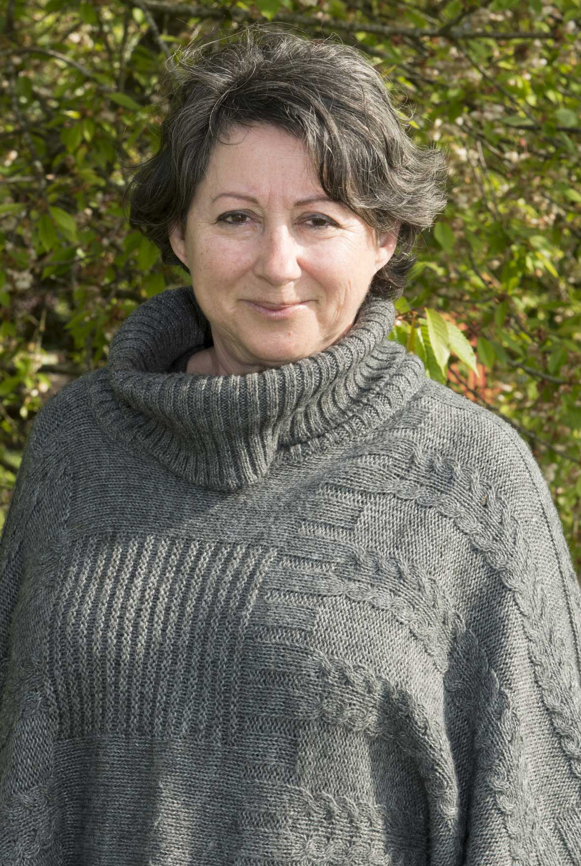 Michèle QUENTIN